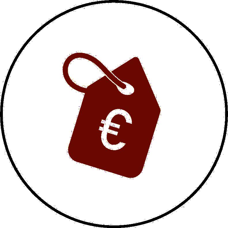 Angebot-trans
