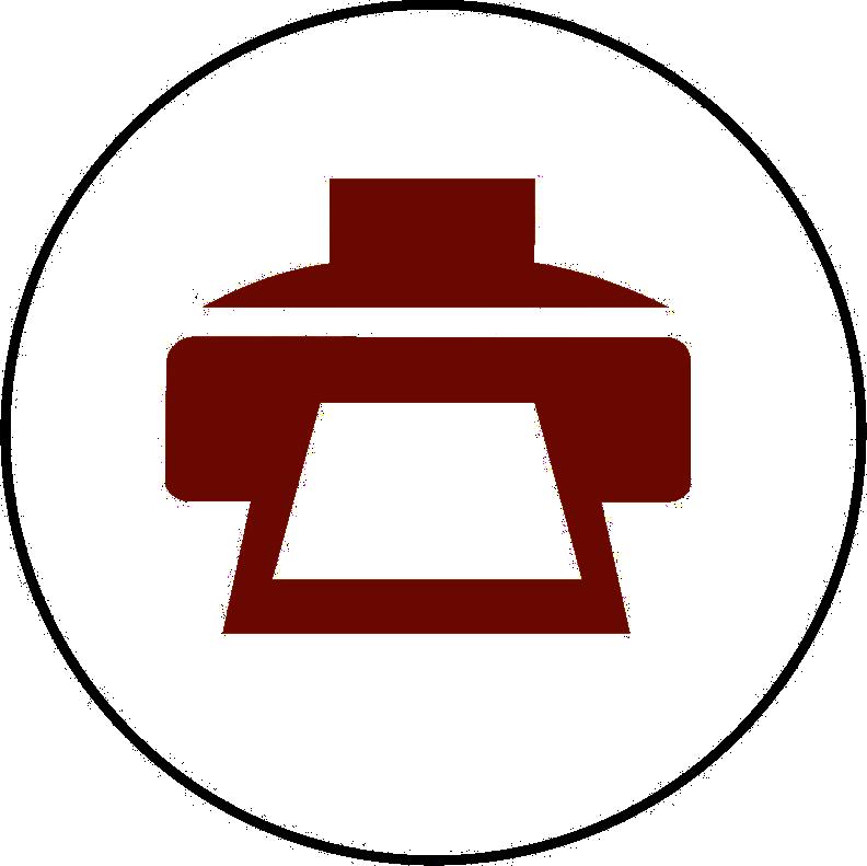 Technik-Drucker-trans